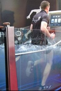 UnderWaterTreadmill.jpg