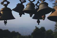 Bells for Hospice