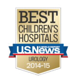 News Release Images | U.S. News Best Ranking