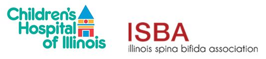 News Release Images | ISBA
