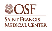 News Release Images | OSF Saint Francis Medical Center