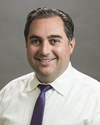 Paul M. Jeziorczak, MD, MPH