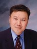 Andy C. Chiou, MD, MPH