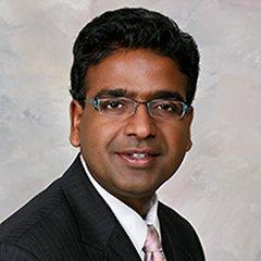 Naresh K  Agarwal, MD, FACP | OSF HealthCare