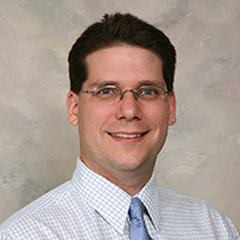 Jeremiah S. Anders, MD