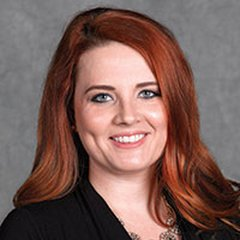 Kelly A. Augsburger, APN