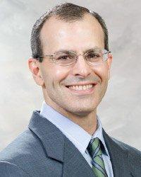 Anthony M. Avellino, MD, MBA