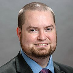 Brian C. Bamberger, MD, MPH