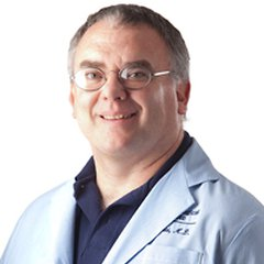 Gregory M. Blume, MD
