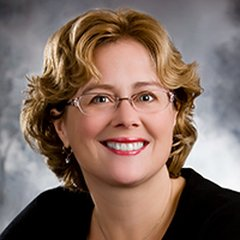 Christine J. Buehler, MD