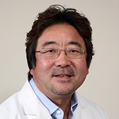 Jeffrey Y. Chang, MD