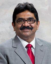 Subramanyam Chittivelu, MD