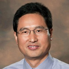 Guoxiang (Simon) Chu, MD, PhD