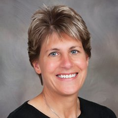 Nancy L. DeHaan, APRN