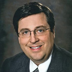 Charles A. Dennis, MD