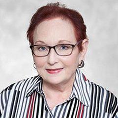 Rebecca J  Duke, MD | OSF HealthCare