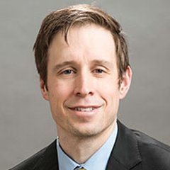 Ryan M. Dunn, MD