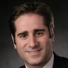 Jeffrey S. Earhart, MD