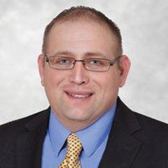 Joseph A. Emmerich, PA