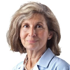 M  Teresa C  Fraser, MD | OSF HealthCare