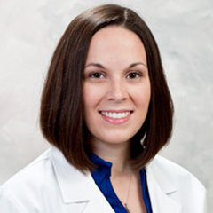 Kimberly L. French, APRN