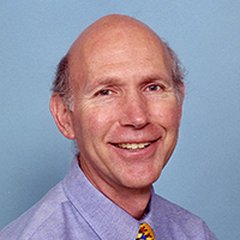 John P. Galbreath, MD