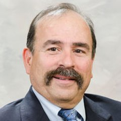 Henry A. San German, MD