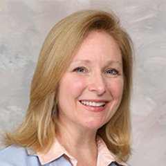 Connie S. Haase, APRN