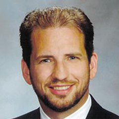 Brian W. Heywood, MD