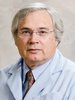 George E. Hoganson, MD