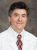 Mark J. Hsu, MD, FACC