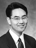 Kenneth H. Inoue, MD