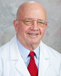 David M. Johnson, MD