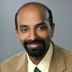Raghu Kasetty, MD