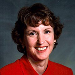 Mary H. Kennedy, APN, CNP