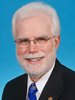 William E. Kobler, MD
