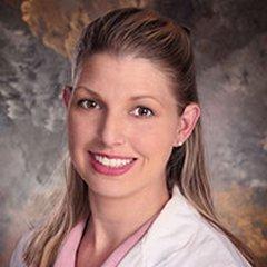 Osf College Of Nursing >> Beth A. Lane, APRN   OSF HealthCare