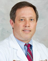 Michael R. Leonardi, MD