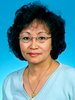 Jocelyn R. Go-Lim, MD