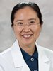 "Jijun ""Jane"" Liu, MD"