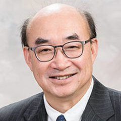 Zhao Liu, MD, PhD