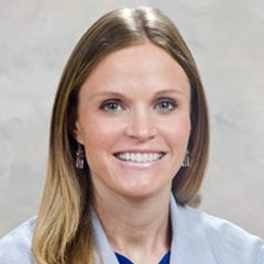 Molly K. Lundy, MD