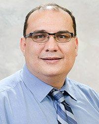 Mohannad Mannaa, MD