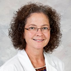 Maureen L. Mathews, APRN