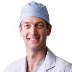 Todd D. McCall, MD