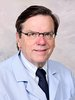 James L. McGee, MD, SM, FACRO