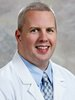 Todd R. Mitchell, MD
