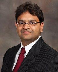 Sudhir Mungee, MD, FACC, FACP, FSCAI Cardiovascular Disease, Interventional Cardiology