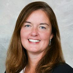 Christina B. Nulty, MD