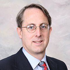 Timothy P. O'Connor, MD